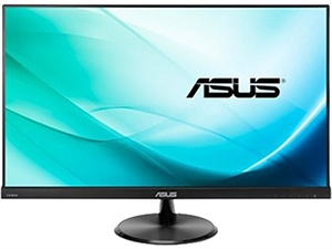 "ASUS VC239H 23"" IPS LED Advanced Eyecare Monitor"