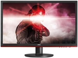 """AOC G2460VQ6 24"""" FHD Free-Sync Gaming Monitor"""