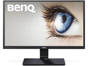 "BenQ GW2470HL 23.8"" Eye Care FHD VA LED Monitor"