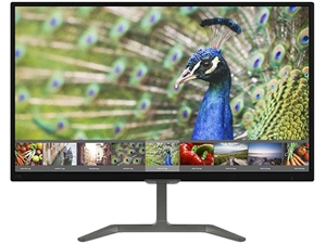 "Philips 276E7QDAB 27"" Full HD IPS Monitor"