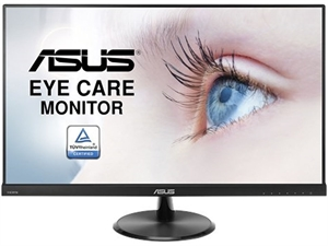 "ASUS VC279H 27"" IPS-LED 5ms Monitor"