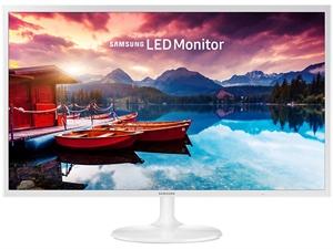 """Samsung F350 32"""" Full HD PLS Display Monitor"""