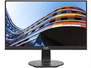 "Philips 271S7QJMB 27"" Full HD IPS LED Monitor"