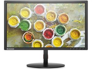 "Lenovo ThinkVision T23i-10 23"" FHD IPS Monitor"