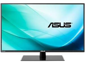 ASUS VA32AQ 31.5'' Eye Care IPS LED Monitor