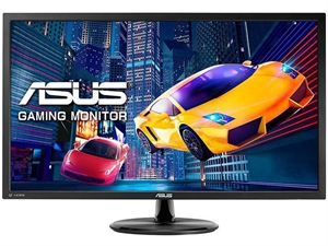 ASUS VP28UQG 28'' WLED 4K Gaming Monitor