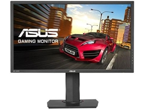 "ASUS MG28UQ 28"" 4K UHD LED Gaming Monitor"