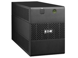Eaton 5E UPS 1500VA / 900W 3 x ANZ Outlets
