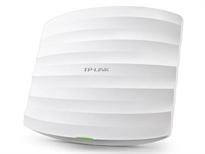 TP-Link EAP320 Dual Band Wireless AC1200 Access Point