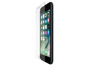 Belkin  ScreenForce Tempered Glass Screen Protector for iPhone 8 Plus/7 Plus