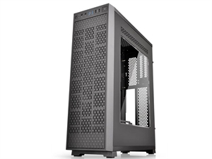 Thermaltake Core G3 Slim ATX VR Windowed Tower Case