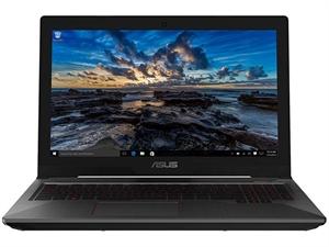 "ASUS FX503VM 15.6"" FHD Intel Core i7 Laptop"