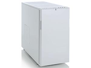 Fractal Design Define R5 Mid Tower - White