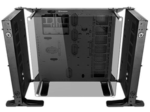 Thermaltake Core P7 Tempered Glass Full Tower Case