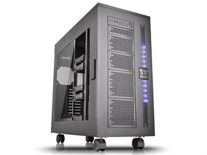 Thermaltake Core W100 Super Tower Case