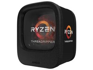 AMD Ryzen Threadripper 1950X 16 Core TR4 CPU (No CPU Cooler)  - YD195XA8AEWOF