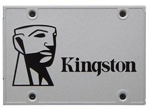 """Kingston SUV400 960GB 2.5"""" SSD"""