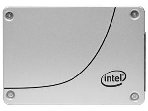 """Intel S3520 Series 150GB 2.5"""" SSD - SSDSC2BB150G701"""