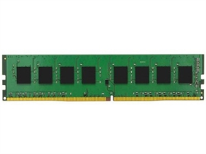 Kingston ValueRAM 16GB (1x16GB) DDR4 2133MHz Desktop RAM