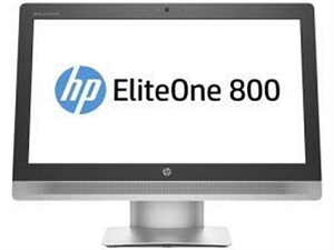 "HP EliteOne 800 G2 23"" Touch Intel Core i5 All-in-One PC"