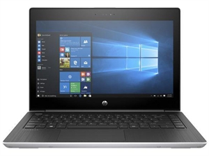 HP ProBook 430 G5 13.3'' HD Intel Core i5 Laptop