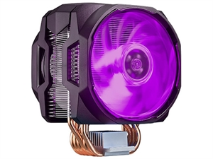 Cooler Master MasterAir MA610P RGB 120mm Fan CPU Cooler