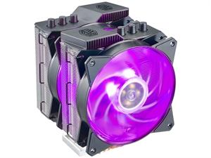 Cooler Master MasterAir MA620P RGB 120mm Fan CPU Cooler