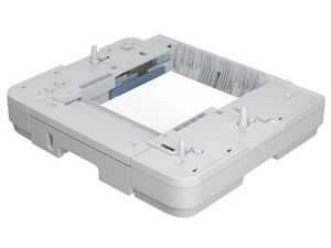Epson 250 Sheet Paper Tray 250Sh Unit