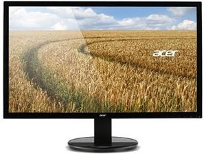 Acer K242HL 24'' 16:9 TN-LED Monitor