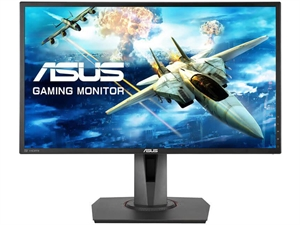 "ASUS MG248QR 24"" Full HD Eye Care eSports Gaming Monitor"