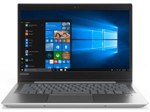 "Lenovo Ideapad 720S 13.3"" FHD Intel Core i5 Laptop - Grey"