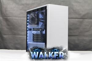 Centre Com 'Walker' IEM Certified System