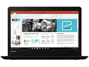 "Lenovo ThinkPad 13 Gen 2 13.3"" HD Intel Core i5 Laptop"