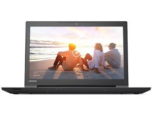 "Lenovo V310-15ISK 15.6"" HD Intel Core i7 Laptop"