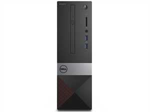 Dell Vostro 3000 SFF Intel Core i5 Desktop PC